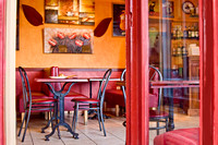Rousillon Cafe 1358a.jpg